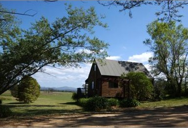 The Knoll - Accommodation Whitsundays