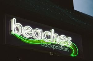 Beaches Backpacker Resort - Accommodation Whitsundays