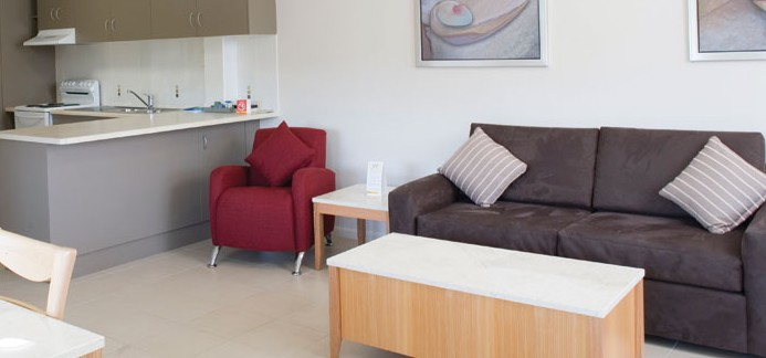 Rydges Southbank Townsville - Accommodation Whitsundays