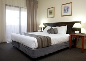 Boulevard On Beaumont - Accommodation Whitsundays