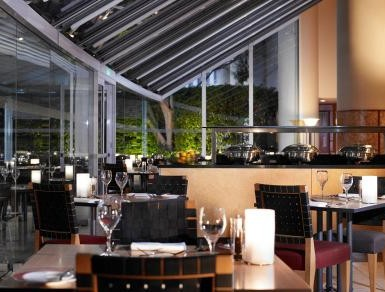 Four Points By Sheraton Darling Harbour - Accommodation Whitsundays
