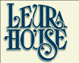 Leura House - Accommodation Whitsundays