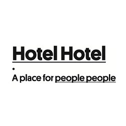 Hotel Hotel - Accommodation Whitsundays
