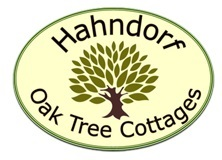 Hahndorf Oak Tree Cottages - Accommodation Whitsundays