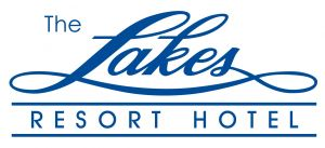 Lakes Resort Hotel - Accommodation Whitsundays