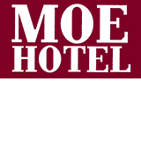 Moe Hotel - Accommodation Whitsundays