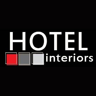Hotel Interiors - Accommodation Whitsundays