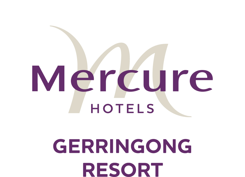 Mercure Gerringong Resort - Accommodation Whitsundays