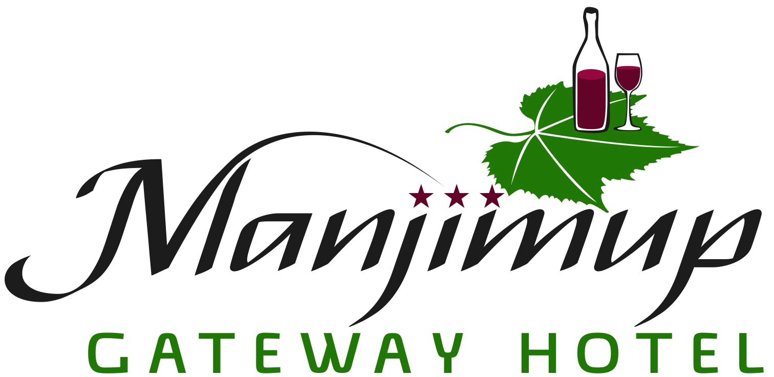 Manjimup Gateway Hotel - Accommodation Whitsundays