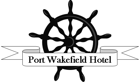 Port Wakefield Hotel - Accommodation Whitsundays