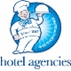 Hotel Agencies Hospitality Catering amp Restaurant Supplies - Accommodation Whitsundays