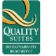Quality Suites - Boulevard On Beaumont - Accommodation Whitsundays