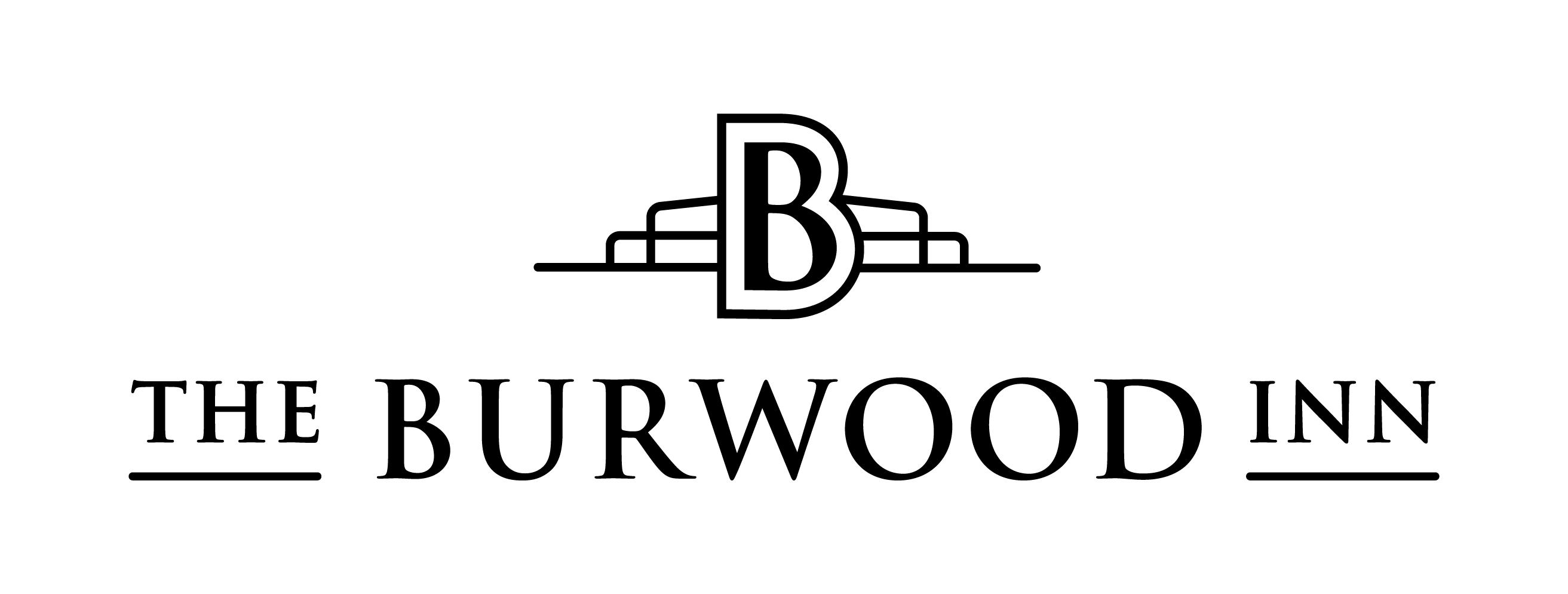 Burwood Inn Hotel - Accommodation Whitsundays