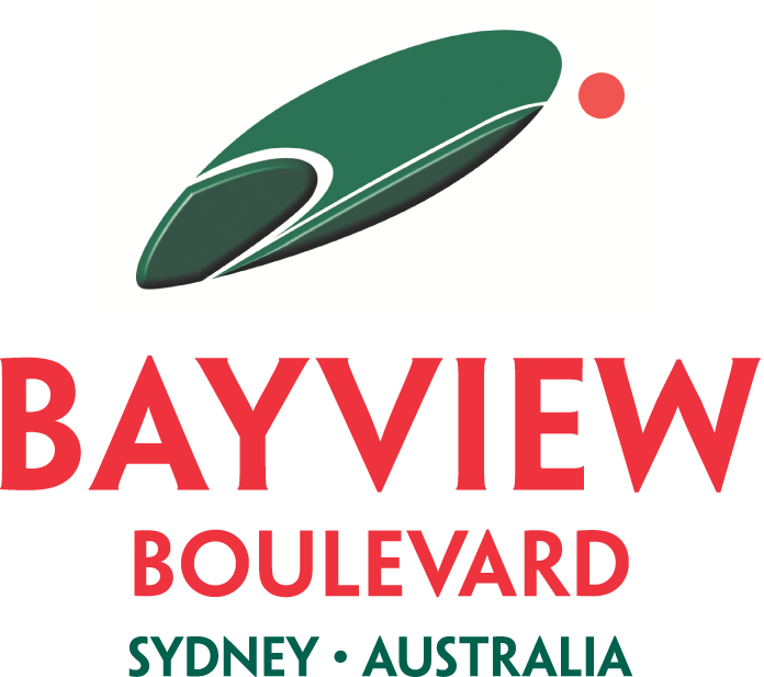 Bayview Boulevard Sydney - Accommodation Whitsundays