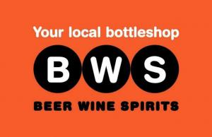 BWS - Mt Gravatt BWS Mt Gravatt Hotel DBS - Accommodation Whitsundays