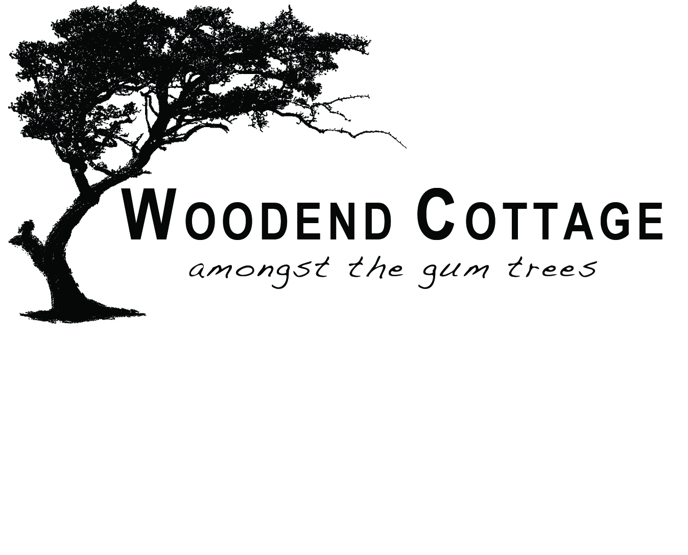 Woodend Cottage - Accommodation Whitsundays