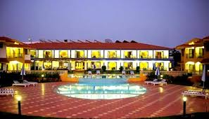 Goa Hotels Price - Accommodation Whitsundays
