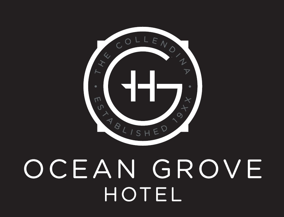 Ocean Grove Hotel - Accommodation Whitsundays