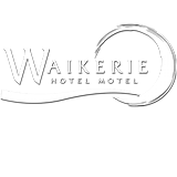 Waikerie Hotel-Motel - Accommodation Whitsundays