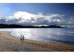 Bramston Beach Motel - Accommodation Whitsundays