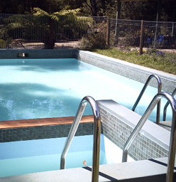 Sanctuary House Resort Motel - Healesville - Accommodation Whitsundays
