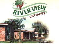 Riverview Cottages - Accommodation Whitsundays