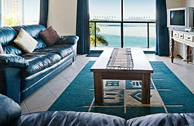 Jelga River Retreat - Accommodation Whitsundays