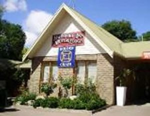 Hahndorf Inn - Accommodation Whitsundays