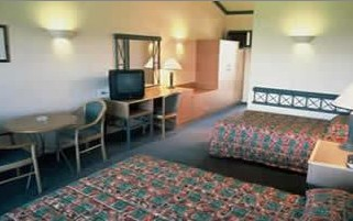 Camden Valley Country Club - Accommodation Whitsundays