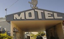 Best Western Kimba Lodge Motel - Accommodation Whitsundays