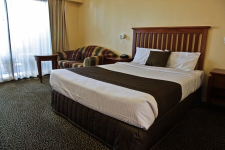 Quality Inn Grafton - Accommodation Whitsundays