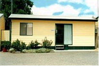 Murray Bridge Oval Cabin And Caravan Park - Accommodation Whitsundays
