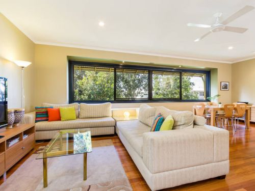 Short Stay Network - Accommodation Whitsundays
