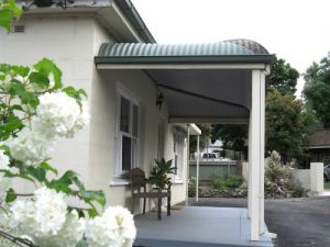 Matilda Cottage Hahndorf - Accommodation Whitsundays