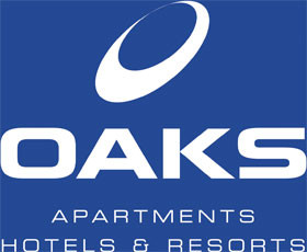 Oaks Boathouse - Tea Gardens - Accommodation Whitsundays
