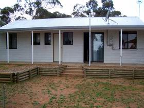 Lot 322 Holiday House - Accommodation Whitsundays