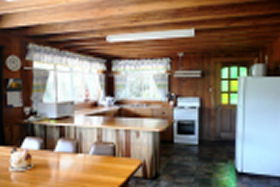 Arties - Accommodation Whitsundays