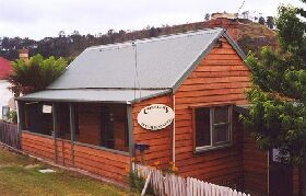 Cobbler's Accommodation - Accommodation Whitsundays