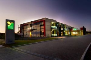 Quest Moorabbin - Accommodation Whitsundays