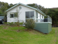 Rye Accommodation - Accommodation Whitsundays