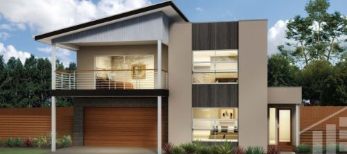 Donehues Builders - Accommodation Whitsundays