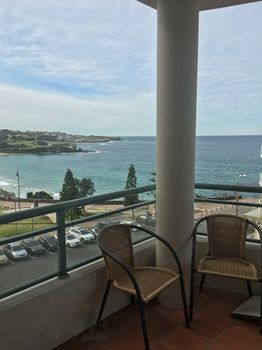 AEA The Coogee View Serviced Apartments - Accommodation Whitsundays