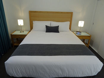 Best Western Fawkner Suites amp Serviced Apartments - Accommodation Whitsundays