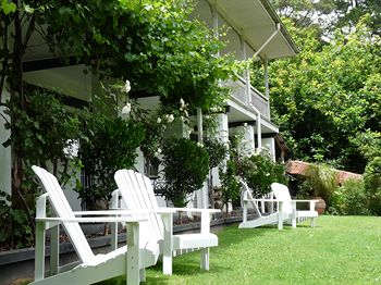 Brentwood Accommodation - Accommodation Whitsundays