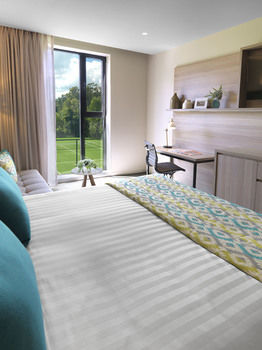 Vibe Hotel Marysville - Accommodation Whitsundays