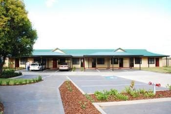 The Denman - Accommodation Whitsundays
