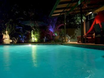 Tantarra Bed and Breakfast - Accommodation Whitsundays