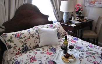 Meurants Manor Bed and Breakfast - Accommodation Whitsundays