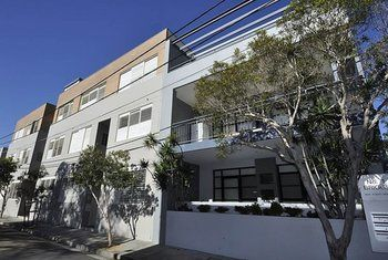 Camperdown 11 Briggs Furnished Apartment - Accommodation Whitsundays
