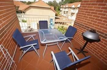 North Ryde 37 Cull Furnished Apartment - Accommodation Whitsundays